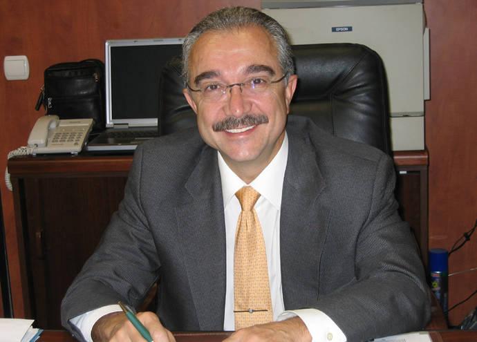 Agustín Lamana deja Star Viajes tras 27 años al frente