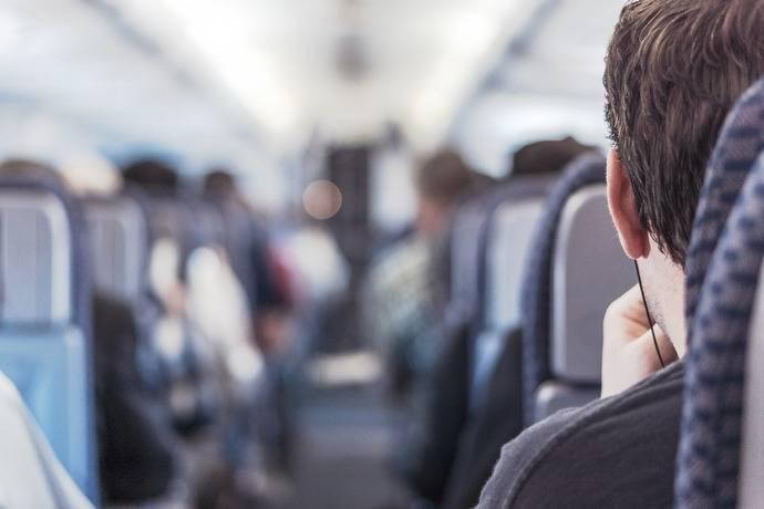 AirHelp gana una demanda contra Ryanair que facilita las reclamaciones de pasajeros