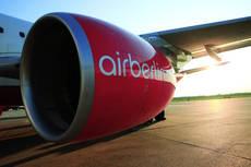 airberlin venderá productos a medida a través de Sabre
