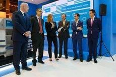El programa de fidelización Suma de Air Europa crece