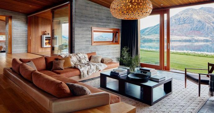 Así será viajar en Airbnb en 2021: estancias cercanas y prolongadas