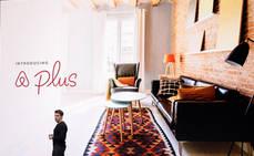 Airbnb presenta su nuevo plan de crecimiento