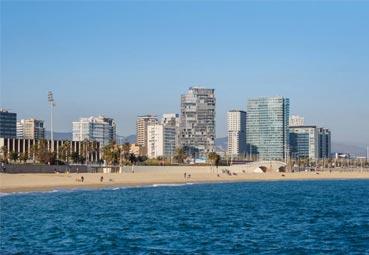 Airbnb aporta 200 millones de euros por el MWC