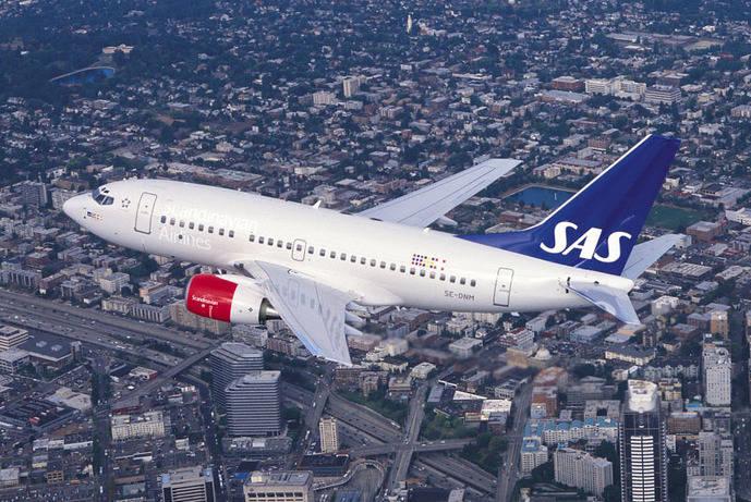 SAS garantiza la compra homogénea en todos los canales