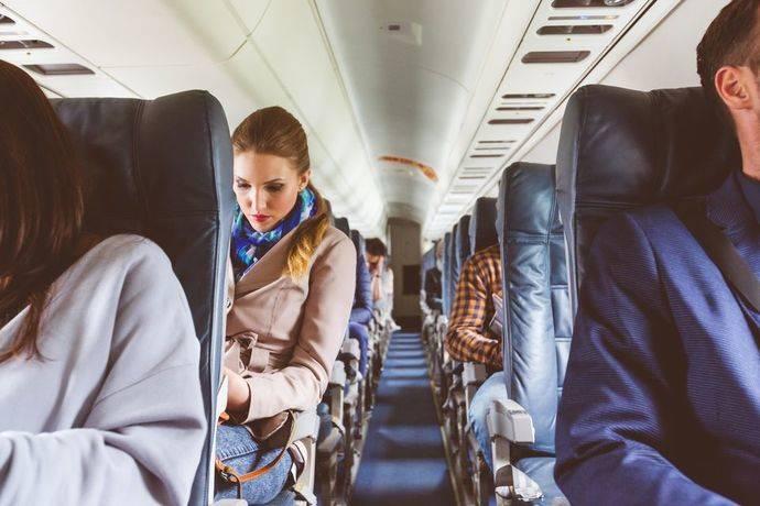 IATA pone las bases para el reinicio de la actividad aérea