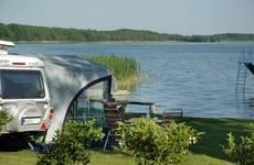 La opción del camping gana peso en Europa