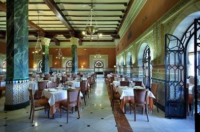 La hotelería de Granada apuesta por el Sector MICE
