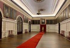 Cuatro nuevos espacios se suman a Zaragoza Congresos