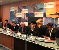 Un estudio desliga el aumento del alquiler local del vacacional en Baleares