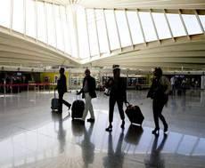 Llega la tarifa Business Plus de Ryanair a Amadeus