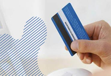 Amadeus y Barclaycard lanzan el pago con tarjeta virtual
