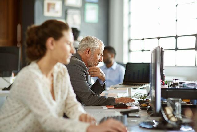 Amadeus mejora la infraestructura de red de las agencias