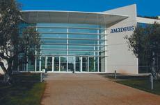 Amadeus muestra su liderazgo en sostenibilidad