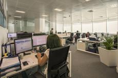 Amadeus busca expandirse en el mercado portugués