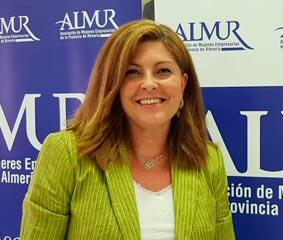 Amalia Salvador, de P&S Congresos, nueva presidenta de Almur
