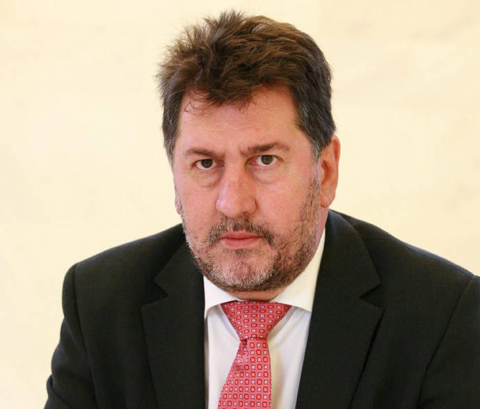 Amancio López preside el Comité de Turismo de EE UU