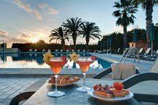 Smy Hotels incorpora su primer cinco estrellas con el Smy Carlos V Alghero