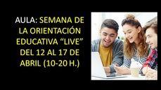 AULA Live Connect de Ifema ya está operativa