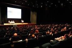 Más de 530 profesionales se reunieron en la XIX convención de Avasa.