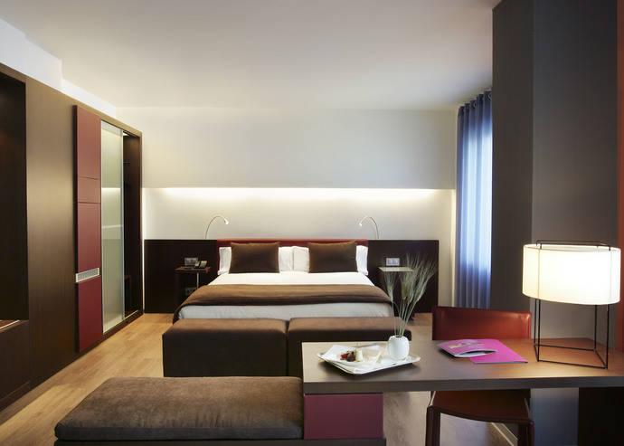 Regulación de hoteles y balnearios de Aragón