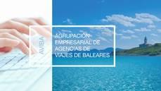 AVIBA renueva su 'portal' como parte de su modernización