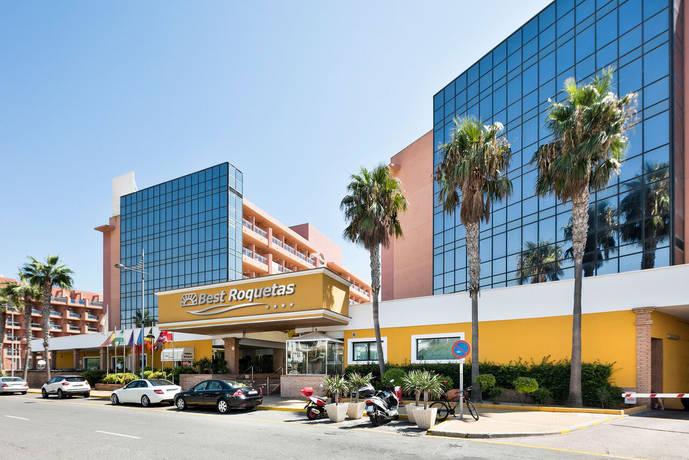 Best Hotels reafirma su estrategia de crecimiento