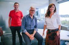 Bedsonline tiene nueva estructura comercial en España