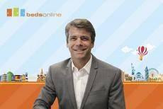 Bedsonline nombra nuevo Sales Manger para Portugal