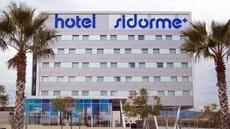 B&B Hotels vende ocho de sus hoteles a Corum Am