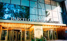 Barceló Hotel Group, Guest Review Award 2017