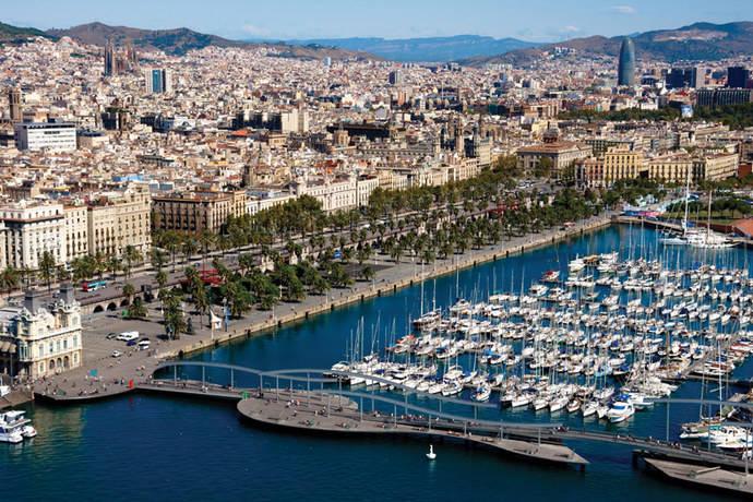 El Gremi d'Hotels expresa su preocupación por el alquiler vacacional