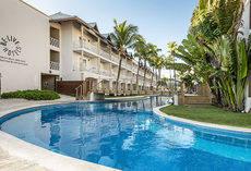 Be Live Hotels impulsa la sostenibilidad