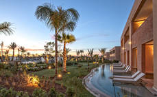 Be Live inaugura en Marrakech un 'resort' para adultos