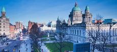 Irlanda del Norte subvenciona al sector de eventos y MICE