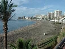 Plan contra la estacionalidad del litoral andaluz