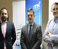 Beonprice se suma a ITH para mejorar la estrategia 'revenue' de los hoteles