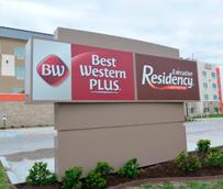 Best Western incorpora a su oferta la gestión de hoteles de doble marca
