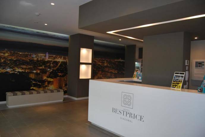 Hoteles Bestprice supera sus previsiones en el primer trimestre