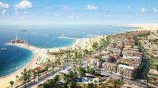 Minor Hotels, peincipal accionista de NH, anuncia su début en Baréin