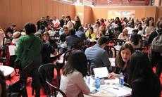 Más de 50 mayoristas asistirán a Turexpo Galicia