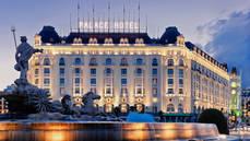 El informe recomienda centrarse en perfiles de turista premium.