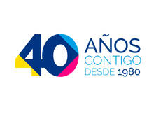 Avasa Travel Group celebra su 40 aniversario