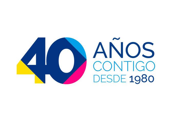 Avasa Travel Group celebra su 40 aniversario