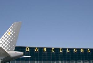 Cataluña, un año después del 1-O: el destino mantiene su pujanza pese a las alertas