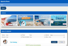 IST presenta la solución B2B Cruise Browser 4 Business