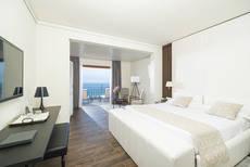 Buenos resultados para Costa Brava Hotels De Luxe