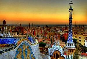 Las agencias de viajes condenan los ataques terrorístas y estudia sus efectos en el turismo