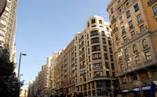 Los hoteleros de Madrid, satisfechos con la Consejería