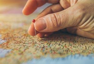 CESAE analiza por qué España debe mantener la sede de la OMT en Madrid