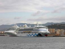 La industria de los cruceros revisa al alza sus previsiones